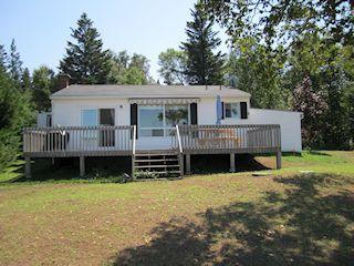 Cottage Link Nova Scotia Cottage Rental Ns10619