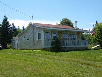 Super Cottage Link Nova Scotia Cottage Rental Ns10622 Download Free Architecture Designs Pushbritishbridgeorg