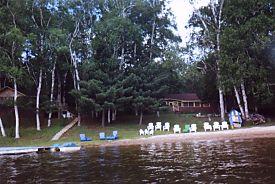 cottagelink cottage lodge resort cabin rental on30050 rh cottagelink com Ontario Canada cottages in dorset ontario for sale