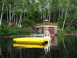 Superb Cottage Link Ontario Cottage Rental On30522 Home Remodeling Inspirations Basidirectenergyitoicom