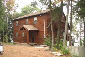 Cottage Link Ontario Cottage Rental On30769