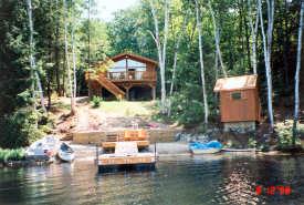 cottage link ontario cottage rental on31019 rh cottagelink com