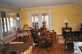 Cottage Link Ontario Cottage Rental On40276