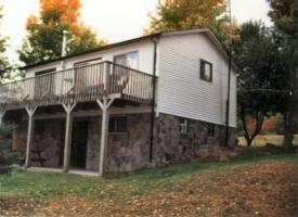 Astonishing Cottage Link Ontario Cottage Rental On40302 Interior Design Ideas Gentotryabchikinfo