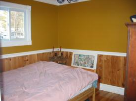 Cottage Link Ontario Cottage Rental On50315