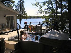 cottage link ontario cottage rental on50445 rh cottagelink com