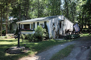 Super Cottage Link Ontario Cottage Rental On60289 Download Free Architecture Designs Scobabritishbridgeorg