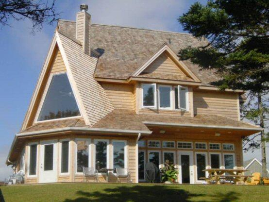 Cottage LINK Prince Edward Island (PEI) Cottage Rental pe10312